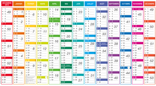 calendrier.png, 16kB